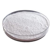Cement admixture polycarboxylate superplasticizer powder