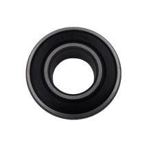 2213 self-aligning ball bearing pully/puller
