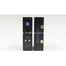 Genuine DNA75W chip vape mod for sale