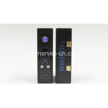 Genuine DNA75W chip vape mod à venda