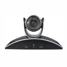 Cámara de vídeo HD PTZ 10X Zoom Cámara de video HDMI USB 3.0