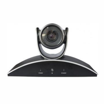 Caméra vidéo HD PTZ 10X Zoom HDMI USB 3.0 caméra de conférence
