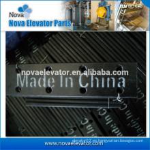 Plataforma de elevación con Made in China