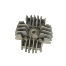 Customized Precision Die Casting Heat Sink (DR354)