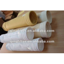 pps ryton dust collector bag