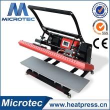Lanyard Druckmaschine Großhandel mit China