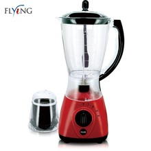300 Watt 4-Gang Red Blender bei Walmart
