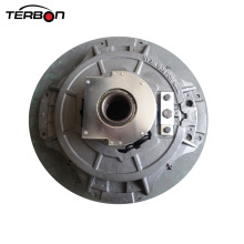 14'' inches Mack Truck Clutch Cover Assemebly With 6 Spring