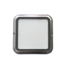 Professional Best Price Of Gas Station Led Canopy Light