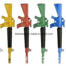 Neue Förderung Geschenk Gun Form Pen (LT-C364)