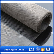 304, 316, 304L, 316L Stainless Steel Wire Mesh