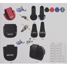 FSRB01 alibaba china cheap fishing reel bag for casting reel bag