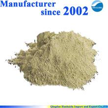 Venda quente de alta qualidade laccase enzima 80498-15-3 com preço razoável e entrega rápida !!