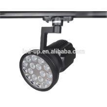 Zhongshan track lights AC 85V-265V
