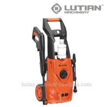 Voiture de ménage électrique haute pression rondelle (LT304C)