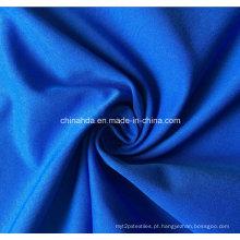 Tecido de poliéster spandex para vestuário casualwear (hd2201078)