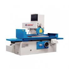 Máquina de moagem de superfície M7150A M7150Ax1600