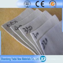 Boa qualidade geotêxtil preço de fábrica