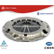 Крышка сцепления JAC 1601200FA01