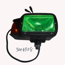 lamp 5004908 for loader spare parts for sale
