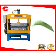 Machine de sertissage hydraulique Yx65-400automatique