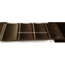 PVC-Laminierung Wandpaneele und Deckenplatten