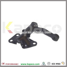 Brand New Auto Parts Front Suspension Idler Arm OE # 48530-3S185 Для Nissian Frontier