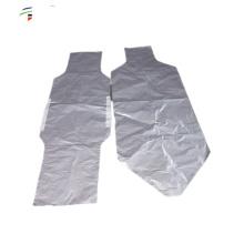 Reusable 1000kg 3000kg jumbo fibc bulk container aluminum foil liner fibc big bag aluminum foil packaging bags