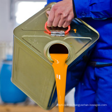 Best price PVC printing ink for decorating materials / Transparent yellow VA-210