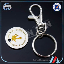 cheap promotion pound coin holder for sale