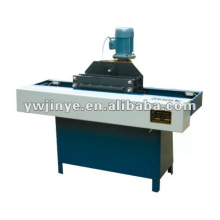 YZF-01 Book Back Trimming Machine