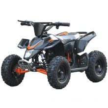 Upbeat Motorcycle Cheap Electric Scooter Kids Electric Mini Bike Electric Mini ATV