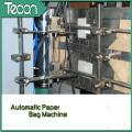 Machine à bois automatique haute vitesse
