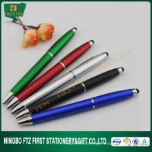 Пластиковая новинка Stylus Touch Pen
