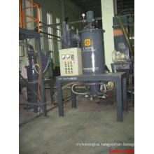 Silicon carbide Powder Shaping Mill