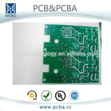 PCBA personalizado para controlador de lámpara UV