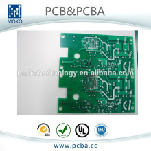 PCBA personalizado para controlador de lâmpada UV