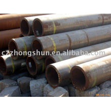 carbon ERW steel pipe API5L