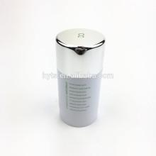 75g heiße Verkaufsstock-Deodorantbehälterverpackung