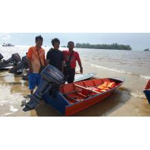 2 Stroke 15HP Outboard Motor (SAIL manufacturer)