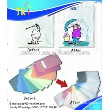2018 Factory price light sensitive color change powder Sun UV photochromic pigment for coating,nail polish.