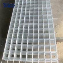 Vente chaude chinois en ligne marché 4x8 panneau de treillis métallique