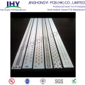 LED aluminium lichtbalk PCB