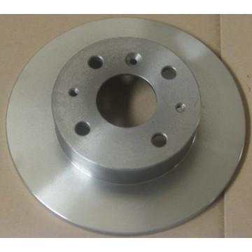 3501101005 Bremsscheibenrotor für GEELY Ersatzteile