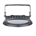 200W LED UFO Industriebeleuchtung