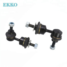 1734686 3M515C486BF BP4K28170C Automotive Sway Bar Link For Volvo S40 Mazda 3 Ford Focus