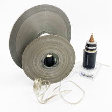 high temperature resistant mica insulation tape for fire-resistant cables