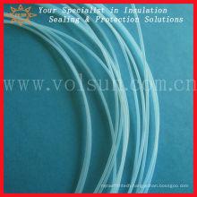 High porformance 2mm ptfe teflon tube