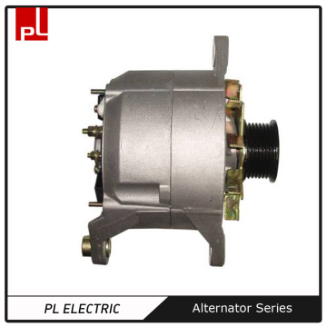 0120 468 135 Bosch 80A Volvo 24v alternator