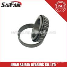 JL69349 / 10 Rolamento de rolos cônicos Rolamento SAIFAN SET11
